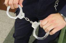 Zlekceważenie nakazu określonego zachowania wydane przez policjanta ma być nowym rodzajem wykroczenia.