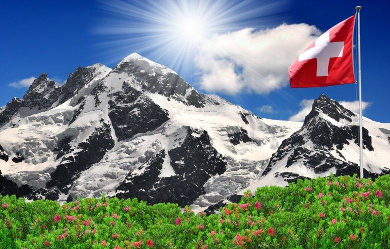 """""""Krypto dolina"""" powstała w szwajcarskim Zug - Admiral Tax"""