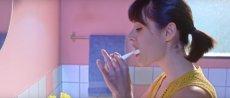 Francuski startup obiecuje, że możliwe będzie umycie zębów w 10 sekund