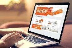 Allegro wprowadza nową usługę. Dla poszczególnych klientów możliwa będzie darmowa dostawa kurierska.