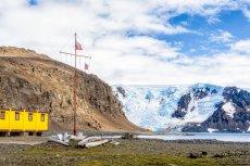 Polska Stacja Antarktyczna im. Henryka Arctowskiego działa od 1977 roku. Rozpoczęła się rekrutacja do 45. wyprawy na stację.