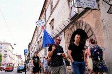 Kraków zajął 3. pozycję w zestawieniu najtańszych pod względem bazy noclegowej miast w Europie.