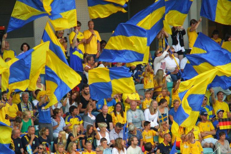 Szwedzi są najbardziej innowacyjnym społeczeństwie w Unii Europejskiej m.in dzięki imigrantom