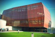 Konferencja poświęcona rozwojowi nauczania przedmiotów ścisłych odbędzie się na przełomie maja i czerwca w Centrum Nauki Kopernik