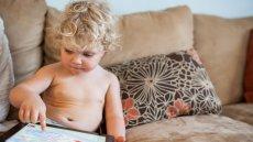 Czy iPady mogą się przyczyniać do osiągania przez dzieci większych sukcesów w szkole?