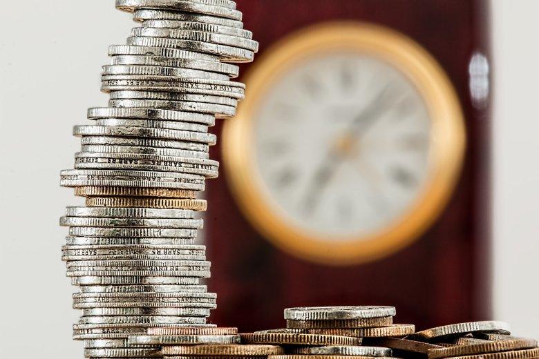 Crowdfunding udziałowy – jak inwestować w startupy i zarabiać?