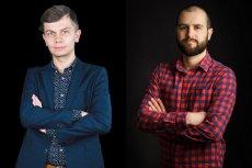 Jakub Biel i Szymon Słowik, eksperci od marketingu internetowego, opowiedzieli słuchaczom Centrum Przedsiębiorczości Smolna, jak odpowiednio prowadzić komunikację B2B w mediach społecznościowych