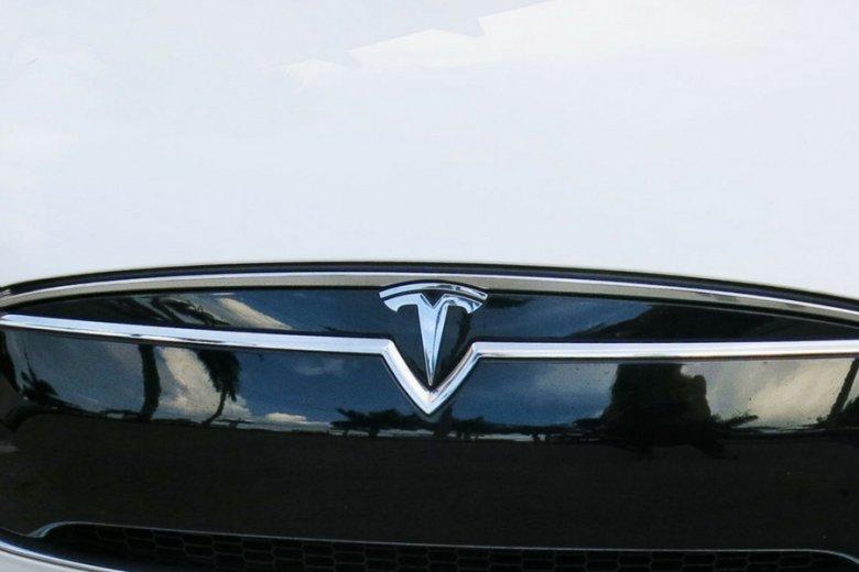 Stworzona w laboratoriach Elona Muska Tesla zaczyna powoli przynosić zyski. Pytanie, czy udałoby się to zrobić, gdyby Musk odsprzedał projekt komu innemu?