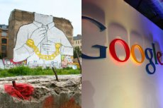 Google uparł się, by w centrum najbiedniejszej dzielnicy Berlina – Krezubergu – stworzyć jeden ze swoich start-upowych kampusów