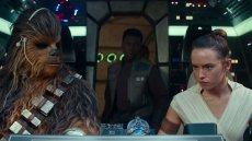 Samolot z logotypem Gwiezdnych wojen pojawi się na niebie przy okazji grudniowej premiery filmu.