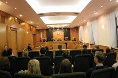 Trybunał Konstytucyjny odrzucił skargę Konfederacji Lewiatan, za to w uzasadnieniu osłabił związki.