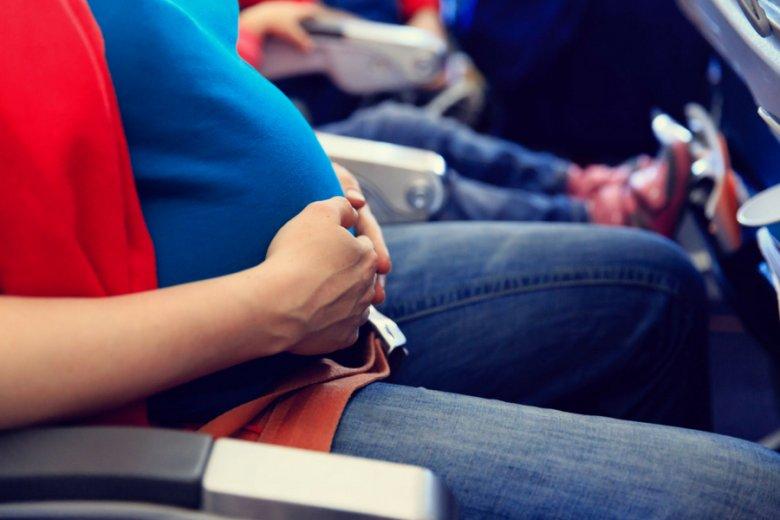 Rekordzistka w Polsce pobiera ponad 66 tys. zł zasiłku macierzyńskiego miesięcznie.