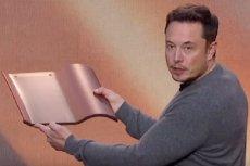 Elon Musk lubi żarty, ale nie docenia ich nadzór giełdy - strącił Muska ze stanowiska prezesa Tesli
