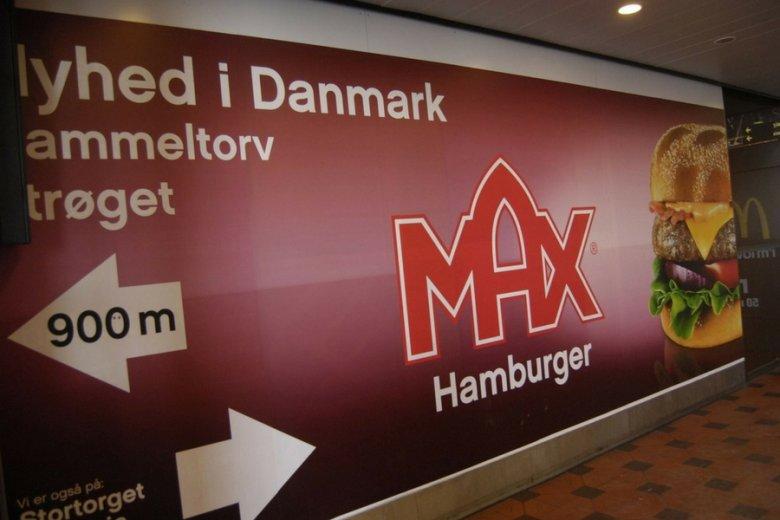 W Szwecji firma chce zachowywać pełną kontrolę nad lokalami. W innych krajach jednak w grę wchodzi franczyza.