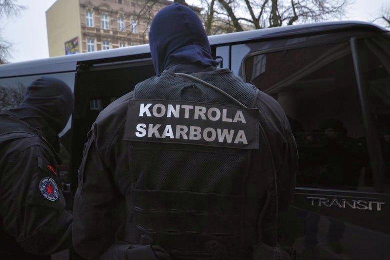 Tauron został oszukany przez Duńczyka Jana Maxa L., obecnie od ponad dwóch lat przebywającego w polskim areszcie.