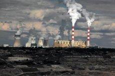 To w Polsce działa największa europejska elektrownia cieplna sprzężona z kopalnią odkrywkową węgla brunatnego.