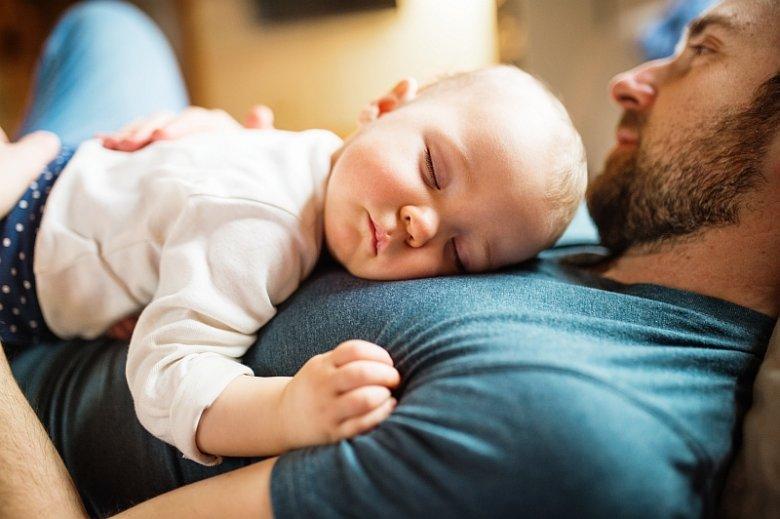 Osiem tygodni płatnego urlopu dostępnego w ciągu dwóch lat od narodzin lub adopcji dziecka. Z takiej opcji mogą skorzystać ojcowie zatrudnieni w Procter & Gamble (P&G)
