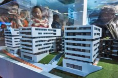 """Wynajem większej liczby mieszkań może zostać uznany za """"profesjonalną działalność gospodarczą""""."""