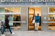Bruksela szykuje rewolucję w zakresie przelewów: opłaty za transfery do strefy euro mają być znacznie zredukowane.