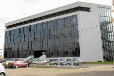 Fundacja na rzecz Nauki Polskiej przekaże naukowcom niemal 80 milionów złotych w 2015 r.