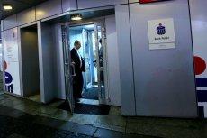 PKO BP wprowadza ofertę dla frankowiczów. Pozwala ona na przewalutowanie kredytów frankowych