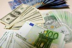 Polityka przejrzystości Europejskiego Banku Inwestycyjnego pod ostrzałem.