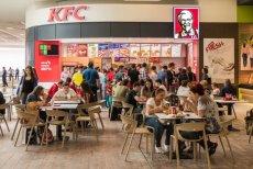 Harland - takie imię musieli dać rodzice swojemu dziecku, jeżeli chcieli dostać stypendium uczelniane od KFC