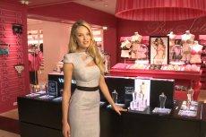30 sierpnia Victoria's Secret otworzy sklep w Polsce z pełnym asortymentem