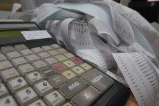 Wpływy z VAT rosną, jednak poziom kwoty z nieściągniętych należności podatkowych wzrasta jeszcze szybciej.