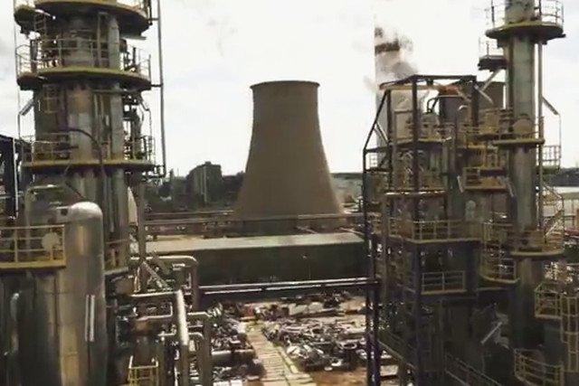 Grupa Azoty inwestując w zieloną chemię daje przykład innym polskim firmom z branży chemicznej