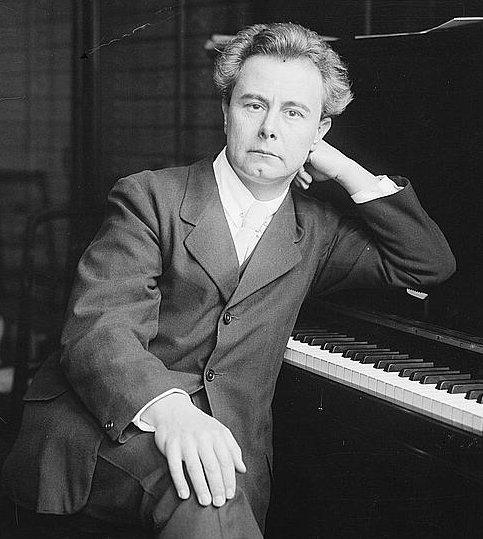 Józef Hoffmann