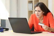Usługi automatycznego identyfikowania klientów i różnicowania oferty pod względem ich domniemanego adresu zamieszkania zostaną zakazane.