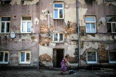 Województwo lubelskie plasuje się w gronie najbiedniejszych regionów Europy.