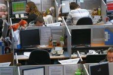 Telemarketerzy nigdy nie mieli tak trudnej pracy, jak dziś. Ich spławienie jest proste