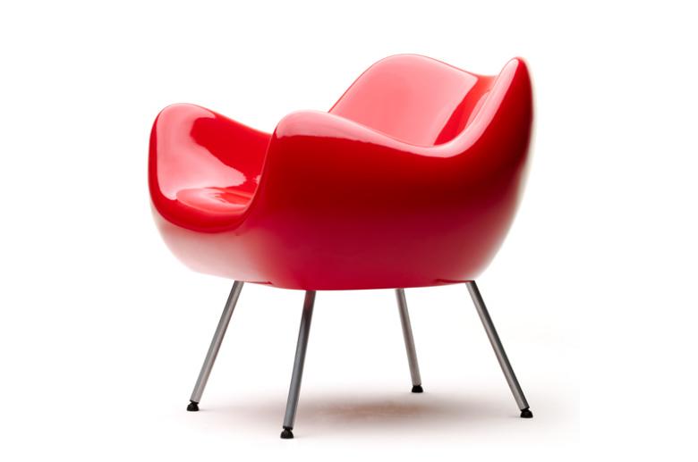 Fotel RM 58