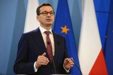 Wydatki Kancelarii Prezesa Rady Ministrów za czasów rządu PiS wzrosły dwukrotnie