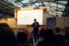 Z okazji 20-lecia istnienia Google wprowadza zmiany w wyszkiwarce