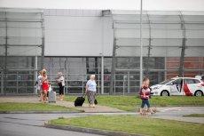 Upadający port lotniczy Radom został przejęty przez PPL, które chce wpompować w niego dużo pieniędzy. Pytanie tylko, czy warto