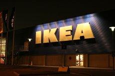 Ikea sama zamierza dać przykład swoim klientom w prowadzeniu bardziej zrównoważonego stylu życia.