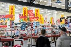 Produkty w polskich i niemieckich sklepach różnią się pod względem składu, a co za tym idzie, często i jakości.