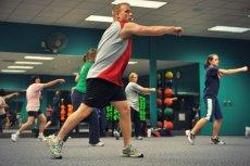 Amerykańscy naukowcy ile ćwiczeń wystarczy, by być zdrowszym.
