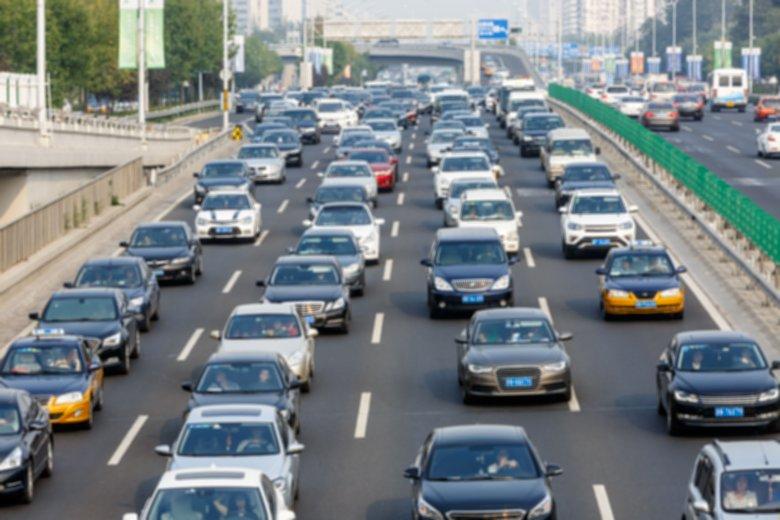 Aż 1270 kilometrów dróg ekspresowych i autostrad jest w tej chwili w budowie. Wiele z nich nie zostanie ukończonych w te wakacje