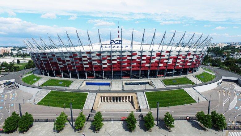 PGE jest największym dostawcą energii w Polsce, zasięgiem obejmuje wschodnią i część centralnej Polski.