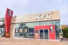 KFC przetestuje roślinne nuggetsy - to już kolejna opcja wege w amerykańskiej sieci fastfoodów.