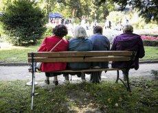Z obniżonej stawki PIT skorzystają emeryci i renciści.