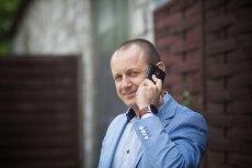 Lenovo w ciągu najbliższego roku chce osiągnąć dwucyfrowy udział na polskim rynku smartfonów