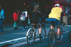 We włoskim mieście za jazdę na rowerze można dostać darmowe piwo, lody czy bilet do kina.