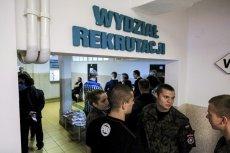 Ministerstwo Obrony tworzy nową dywizję za 27 mld złotych