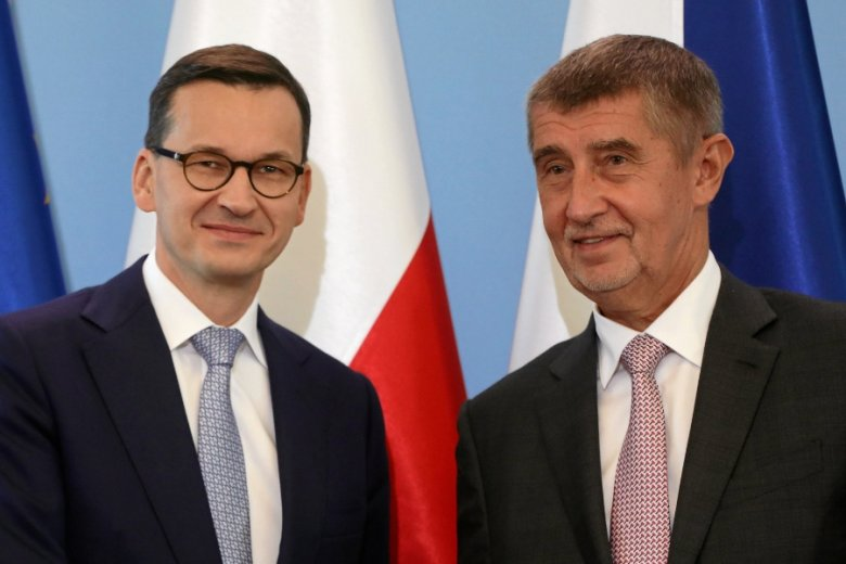 Mimo niechęci premiera Andreja Babisa do polskich przedsiębiorstw i produktów, Polacy od dobrych dwóch lat chętnie dyskutują o przenoszeniu się nad Wełtawę.