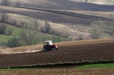 Wyniki badań IERiGŻ wpływają na kształtowanie polityki państwa wobec rolnictwa.